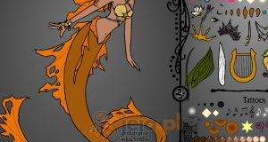 Córka Neptuna