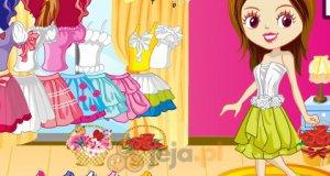 Ślub laleczki