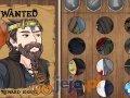 Bohaterowie mangi: Świat fantasy 2