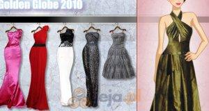Złote Globy 2010