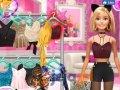 Barbie na Instagramie