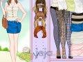 Stylowe sukienki i spódniczki