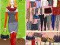 Moda z Nowego Jorku