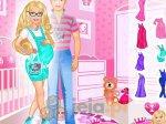 Barbie i Ken będą rodzicami