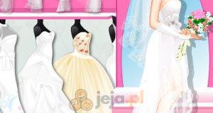Uroczo do ślubu 2