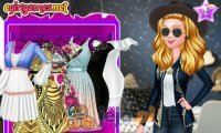 Barbie i zodiakalna torebka