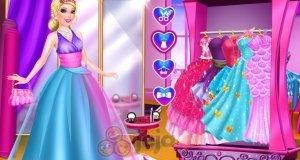 Miłosna historia Barbie
