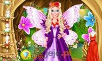 Barbie i magiczny bal