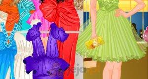 Suknie na bal