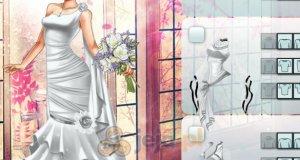 Ślubna Lily
