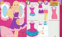 Barbie i randka w ciemno