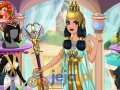Legendy mody: Kleopatra