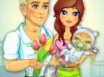 Zakochana opiekunka 3