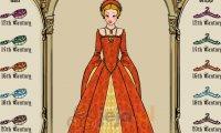 Księżniczka Abella