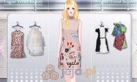 Pokaz mody Vogue