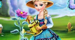 Kwiat Elsy
