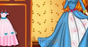 Mądra księżniczka