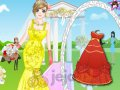 Kolorowo na ślubie