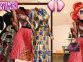 Włoski pokaz mody