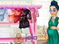 Księżniczki w ciąży