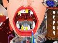 Dentysta wampirów