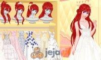 Arielka i perfekcyjne wesele