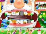 Zęby Mikołaja