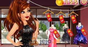 Ariana Grande w Hollywood