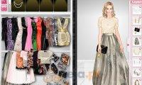 Nagrody Elle 2015