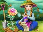 Kwiat Anny