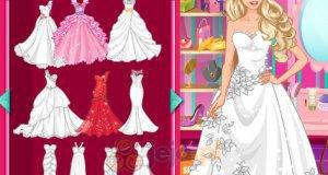 50 sukienek ślubnych