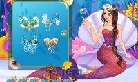 Królowa mórz