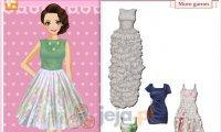 Sukienki przyjazne środowisku