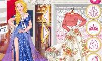 Międzynarodowy konkurs piękności