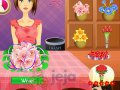 Kwiaciarnia ślubna