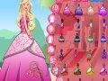 Barbie z Ever After High