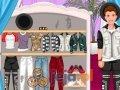 Selena i Justin na randce