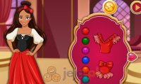 Księżniczka Elena z Avaloru