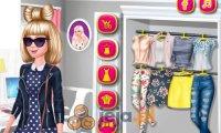 Nowa miłość Barbie