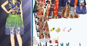 Brazylijska moda