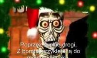 Ahmed Mikołaj