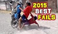 100 najlepszych faili 2015 - MonthlyFails