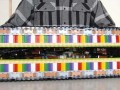 Mistrzostwo w Lego
