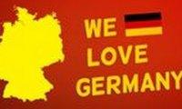 Śmieszne filmiki - Wszyscy kochamy Niemcy || VPL
