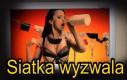 Cyber Marian: Ukryty Polski Megamix 6