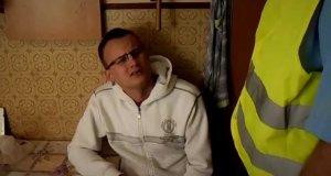Szwagier shot - Biznes po Polsku