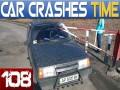 """""""Najlepsze"""" wypadki drogowe nr 108"""