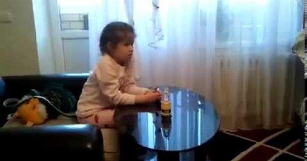 Rosyjskie bajki dla dzieci