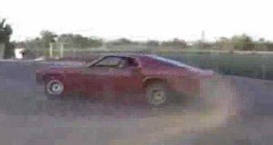Gdy kierowca jest głupi