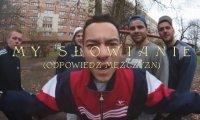V-Unit - My Słowianie (Odpowiedź mężczyzn)